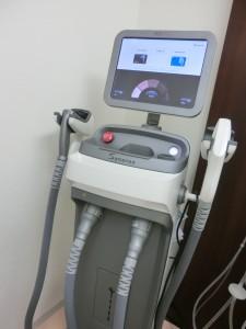 ePlusの機械