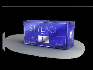 Stylage_Lido_L