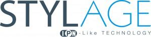 STYLAGE_-_IPN-Like_TECHNOLOGY[1]