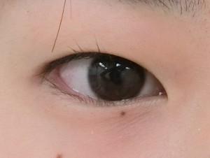 前 (2)