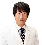 表参道美容外科クリニック 日比野晋二郎院長